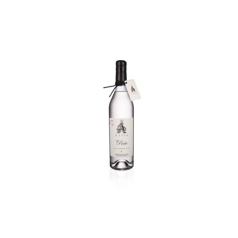 Rhum Blanc La Perle A1710 - 1